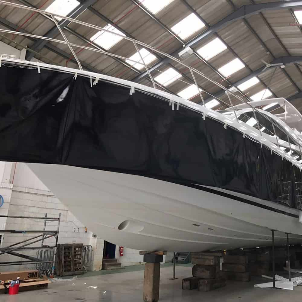 Marine-Wrapping-3-1000px